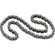 Cam Chain - 0925-1020