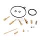 Carburetor Repair Kit - 1003-0430