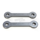 Kawasaki MX Lowering Link  - 04-04205-29