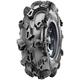 Front/Rear Sludgehammer 35x10R-17 Tire - TM009668G0