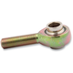 Radius Rod End - 08-302-05