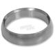 Exhaust Gasket - 02-450-04