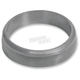 Exhaust Gasket - 02-450-06