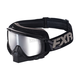 Black Mission Electric Goggle - 173103-1000-00