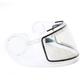 Clear Nitro or Fuel Electric Shield - 15425.00000