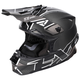 Black Ops Blade Carbon Helmet