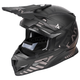 Black Ops Boost Battalion Helmet