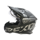 Black Ops FX-1 Team Helmet