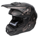 Black Ops Torque Core Helmet - 170621-1010-19