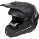 Black Ops Torque Recoil Helmet