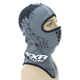 Youth Black Shredder Balaclava - 2712.10007