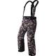 Army Urban Camo Squadron Pants