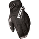 Black Attack Lite Glove