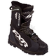 Black Elevation Lite Core Boots