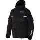 Black Excursion Jacket