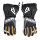 Heated Recon Gloves