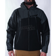Black Ops Renegade Softshell Jacket