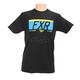 Black Premium T-Shirt