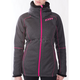 Women's Clipper Sherpa Tech Zip Up
