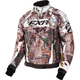 Realtree Xtra/AP Snow/Brown Octane Jacket