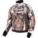 Realtree Xtra/AP Snow/Brown Octane Jacket