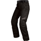 Women's Black Fresh Pants