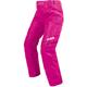 Women's Fuchsia Fresh Pants