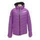 Women's Wineberry Elevation Down Jacket