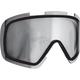 Platinum Dual Replacement Lens - 14441.21100