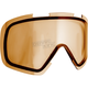 Amber Dual Replacement Lens - 14441