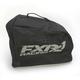 Helmet Bag - 173200-1000-00