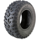 Front or Rear Tuf Trac 25x10-12 Tire  - 0320-0820