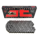 530 Z3 Super Heavy Duty X-Ring Chain - JTC530Z3106RL