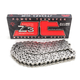 530 Z3 Super Heavy Duty X-Ring Chain - JTC530Z3NN106RL
