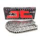 530 Z3 Super Heavy Duty X-Ring Chain - JTC530Z3NN114RL