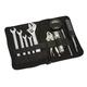 ATV/UTV Tool Kit - 89515
