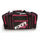 Duffel Bag - 15906.90100
