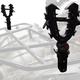 Rhino Grip XL Rack/Handlebar Mount - 21530