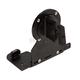 KXP Fuel Pack Bracket for Polaris ATV - 89485
