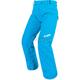 Women's Aqua Fresh Pants