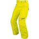 Women's Hi-Vis Fresh Pants
