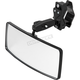 UTV Rear/Side Mirror - 98300