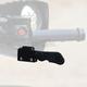 Throttle Master - 98005