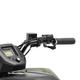 Handy Throttle - 98020