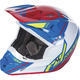Canard Replica Kinetic Pro Helmet
