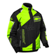 Full Hi-Vis Thrust Jacket