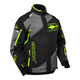 Hi-Vis Thrust Jacket