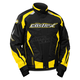 Yellow Charge G3 Jacket