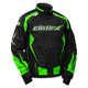 Green Charge G3 Jacket