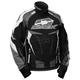 Black Charge G3 Jacket